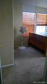 4938 East 100th Court - Photo 12