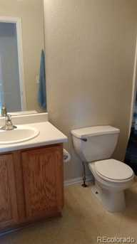 4938 East 100th Court - Photo 20