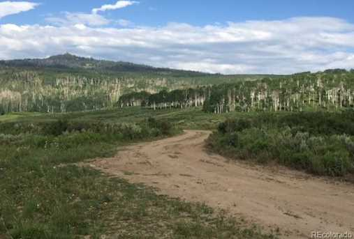 Co State Highway 14 - Photo 1