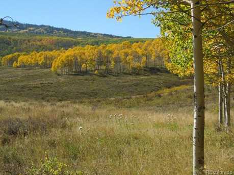 Co State Highway 14 - Photo 12