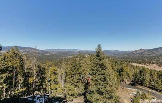 Cragmont/Sprucedale - 40 Lots - Photo 2