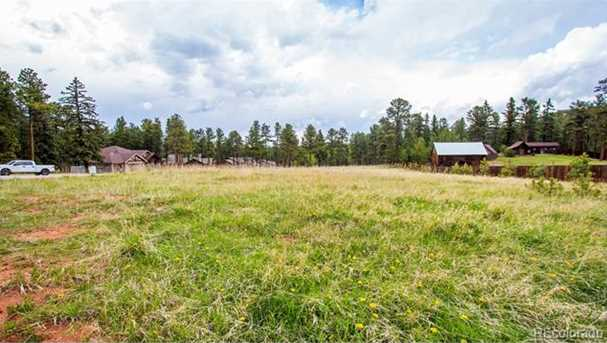 1205 Cottontail Trail - Photo 4