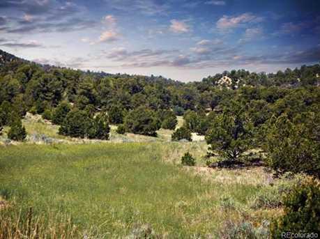 Lot 7 Milligan Ranch - Photo 1