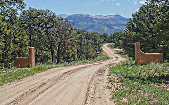 Lot 7 Milligan Ranch - Photo 14