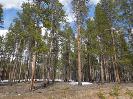 15 Elk Trail - Photo 4