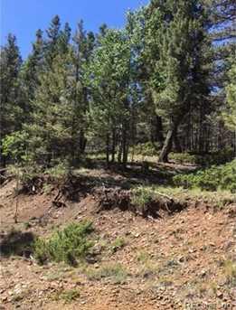 Lot 55 Vista De Agua Trail - Photo 2