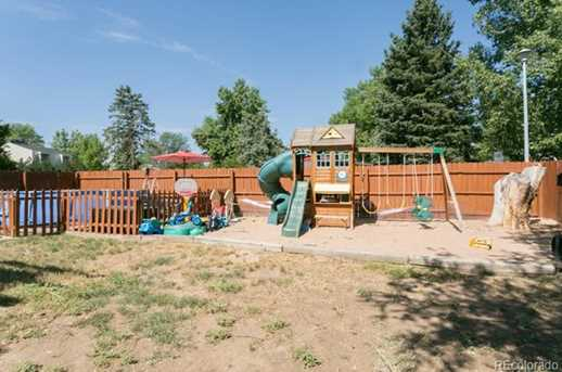 15903 E Stanford Place - Photo 22