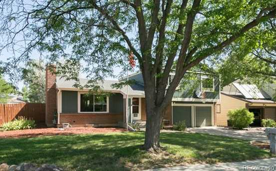 15903 E Stanford Place - Photo 2