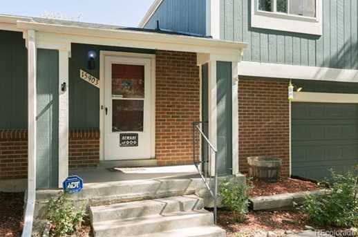 15903 E Stanford Place - Photo 4