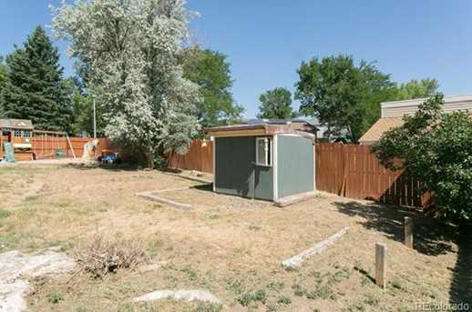 15903 E Stanford Place - Photo 26