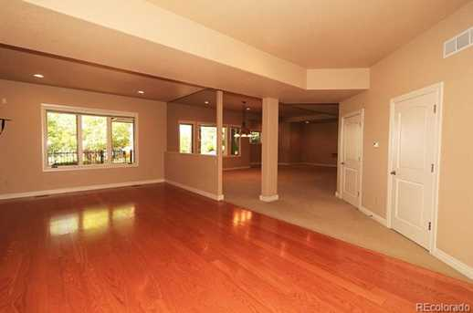 10265 Dowling Court - Photo 30