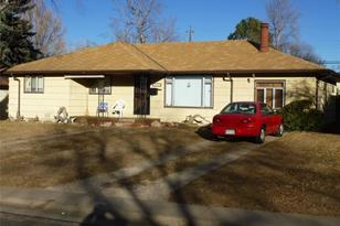 6254 South Prescott Street - Photo 1