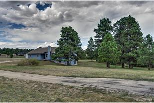 11765 County Road 110 - Photo 1