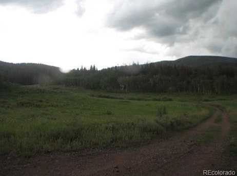 32548 Ute Trail - Photo 1