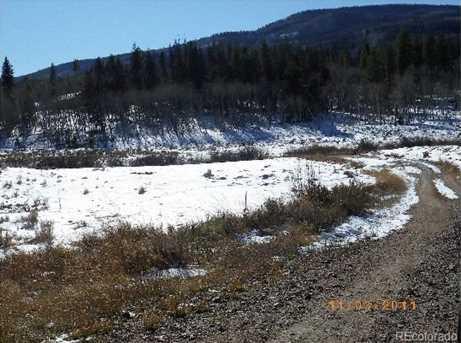 32548 Ute Trail - Photo 2