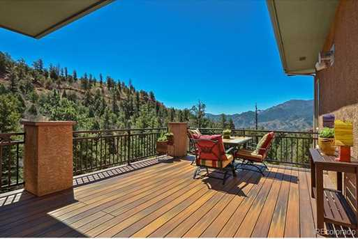 3225 Black Canyon Road - Photo 32