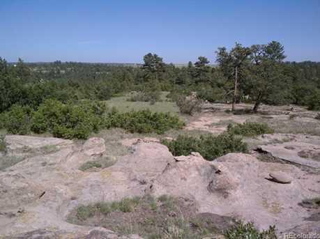 6585 Lost Canyon Ranch Road - Photo 14