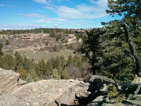 6585 Lost Canyon Ranch Road - Photo 2