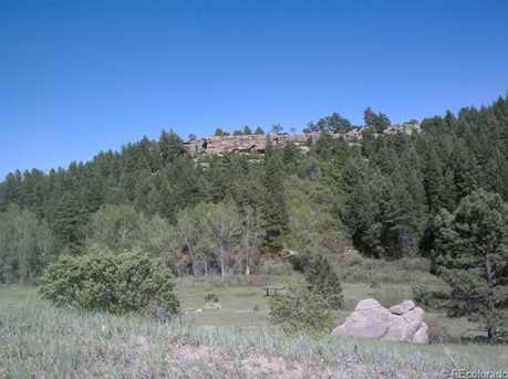 6585 Lost Canyon Ranch Road - Photo 12
