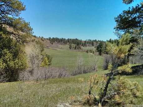 6585 Lost Canyon Ranch Road - Photo 6