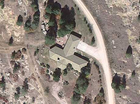 6585 Lost Canyon Ranch Road - Photo 1