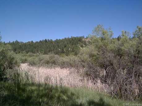 6585 Lost Canyon Ranch Road - Photo 18