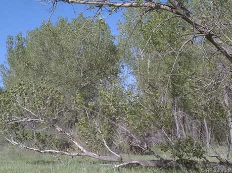 6585 Lost Canyon Ranch Road - Photo 16