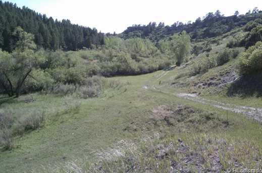 6585 Lost Canyon Ranch Road - Photo 22