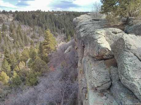 6585 Lost Canyon Ranch Road - Photo 8