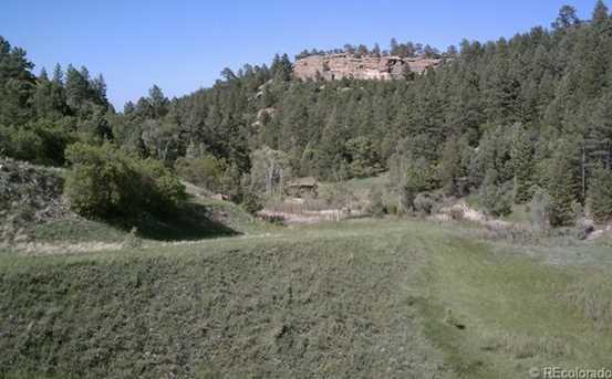 6585 Lost Canyon Ranch Road - Photo 24