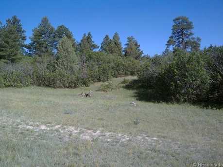 6585 Lost Canyon Ranch Road - Photo 28