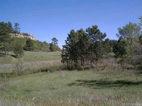 6585 Lost Canyon Ranch Road - Photo 26