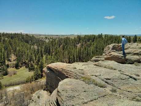 6585 Lost Canyon Ranch Road - Photo 4