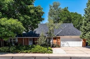 9953 East Berry Drive - Photo 1