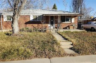 8840 Ithaca Way - Photo 1