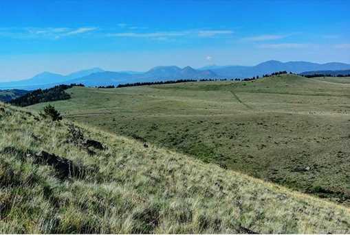 Commanche Trail - Photo 10