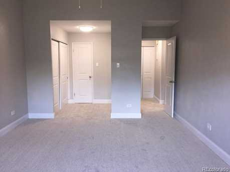 645 S Alton Way #6D - Photo 2