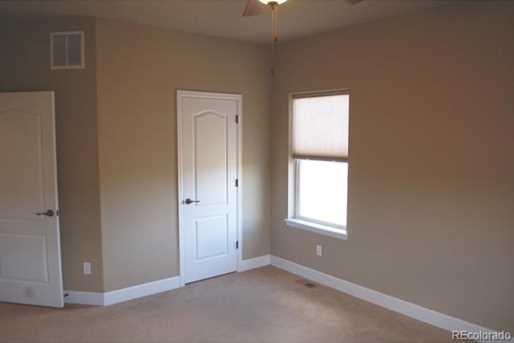6480 Black Forest Drive - Photo 12