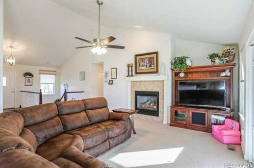41445 North Pinefield Circle - Photo 10