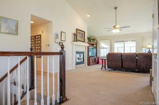 41445 North Pinefield Circle - Photo 6