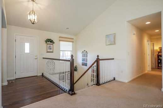 41445 North Pinefield Circle - Photo 4