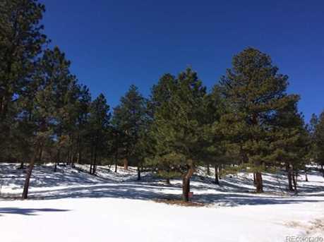 18273 Trail W Dr - Photo 2