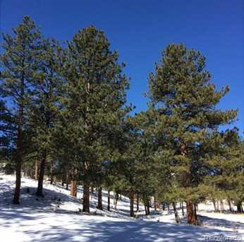 18273 Trail W Dr - Photo 4
