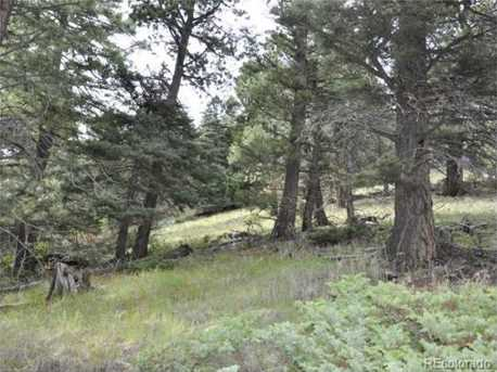 000 Wood Gulch Road - Photo 2