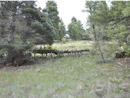 000 Wood Gulch Road - Photo 4