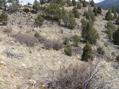 Lot L Laughing Valley Ranch Road - Photo 8