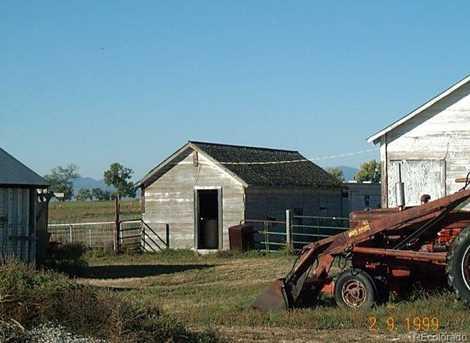 2793 County Road 17 - Photo 14