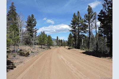 121 Wagon Mesa Loop - Photo 1