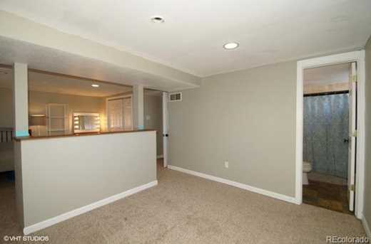 9945 West 34th Drive - Photo 22