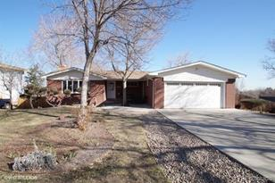 9945 West 34th Drive - Photo 1